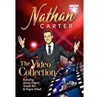 The Video Collection [DVD]